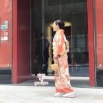 素敵なナンタケットバスケット教室東京品川姫路ゆみぱんビスコッティ資生堂パーラー