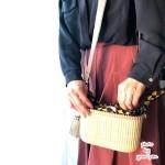 ナンタケットバスケット教室品川タッパー宮本美香