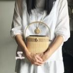 素敵なナンタケットバスケット教室東京品川姫路ビスコッティ塩崎陽子